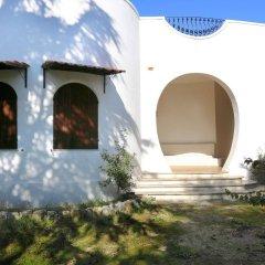 Отель Villa Le Cesine Верноле фото 2