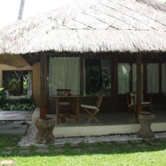 Отель Atta Kamaya Resort and Villas фото 5