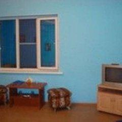 Алексей Отель фото 3