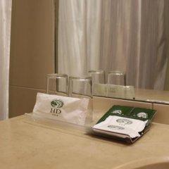 Отель Douro ванная фото 2