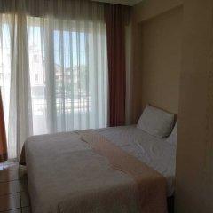 Отель Annem Apart Pansiyon Мармара комната для гостей фото 4