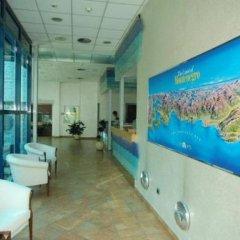 Отель Splendido Черногория, Доброта - отзывы, цены и фото номеров - забронировать отель Splendido онлайн фото 11
