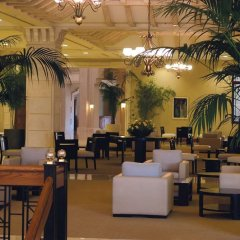 Отель King Hussein bin Talal Convention Center managed by Hilton Иордания, Сваймех - отзывы, цены и фото номеров - забронировать отель King Hussein bin Talal Convention Center managed by Hilton онлайн питание фото 2