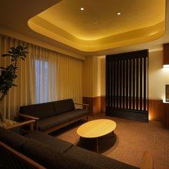 Hotel Great Morning Фукуока комната для гостей фото 4