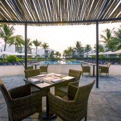 Отель Melia Danang гостиничный бар