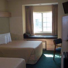 Отель The Floridian Hotel and Suites США, Орландо - отзывы, цены и фото номеров - забронировать отель The Floridian Hotel and Suites онлайн фото 7