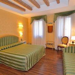 Отель Da Bruno Италия, Венеция - отзывы, цены и фото номеров - забронировать отель Da Bruno онлайн комната для гостей фото 5