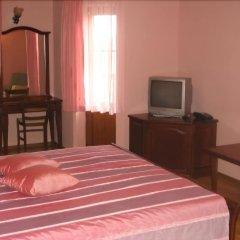 Отель Izvora Болгария, Кранево - отзывы, цены и фото номеров - забронировать отель Izvora онлайн удобства в номере фото 2