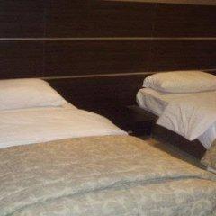 Elegant Hotel Suites Амман детские мероприятия