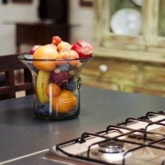 Отель Venice Country Apartments Италия, Мира - отзывы, цены и фото номеров - забронировать отель Venice Country Apartments онлайн питание