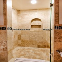 Отель Acanto Playa Del Carmen, Trademark Collection By Wyndham Плая-дель-Кармен ванная