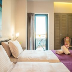 Castello City Hotel детские мероприятия