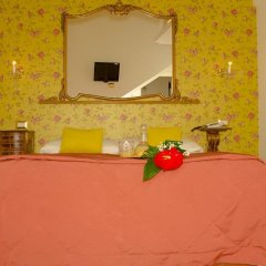 Отель Relais Alcova Del Doge Италия, Мира - отзывы, цены и фото номеров - забронировать отель Relais Alcova Del Doge онлайн спа