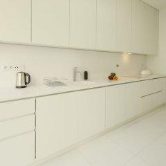 Апартаменты Avenidas Apartments by Linc в номере