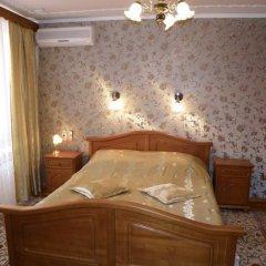 Viktoria Hotel комната для гостей фото 3