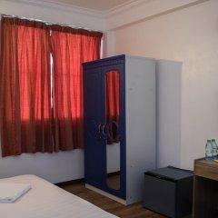 Отель Rivers Beach & Spa Мальдивы, Северный атолл Мале - отзывы, цены и фото номеров - забронировать отель Rivers Beach & Spa онлайн удобства в номере