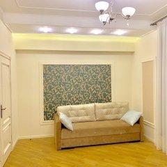 Апартаменты Apartment Lesi Ukrainki 29 комната для гостей фото 3