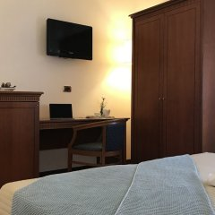 Отель Palazzo Azzarita By Holiplanet Италия, Болонья - отзывы, цены и фото номеров - забронировать отель Palazzo Azzarita By Holiplanet онлайн удобства в номере