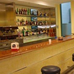 Отель Mediterraneo Италия, Палермо - отзывы, цены и фото номеров - забронировать отель Mediterraneo онлайн гостиничный бар