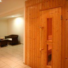 Отель Club Aphrodite Erimi Кипр, Эрими - отзывы, цены и фото номеров - забронировать отель Club Aphrodite Erimi онлайн бассейн