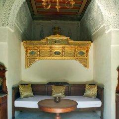 Dar Hayder in Tunis, Tunisia from 104$, photos, reviews - zenhotels.com entertainment