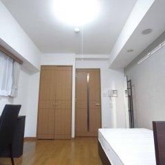 Апартаменты Palace Studio Ginza Itchome комната для гостей фото 3