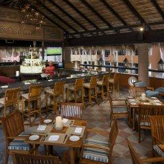Отель Playa Grande Resort & Grand Spa - All Inclusive Optional гостиничный бар