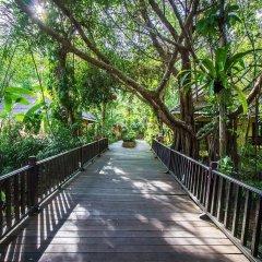 Отель Sunda Resort фото 2