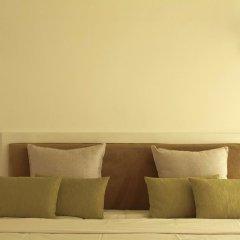Отель Thilhara Days Inn комната для гостей