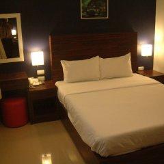 Отель For You Residence Бангкок комната для гостей фото 3