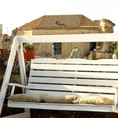 Отель Azzurretta Guest House Лечче фото 15