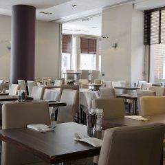 Отель MARTIN'S Брюгге помещение для мероприятий