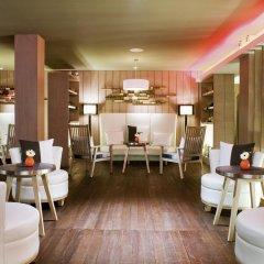 Отель Pullman Pattaya Hotel G Таиланд, Паттайя - 9 отзывов об отеле, цены и фото номеров - забронировать отель Pullman Pattaya Hotel G онлайн интерьер отеля