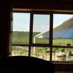 Отель Guba Panoramic Villa Азербайджан, Куба - отзывы, цены и фото номеров - забронировать отель Guba Panoramic Villa онлайн фото 25