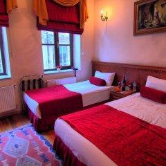 Kervansaray Canakkale - Special Class Турция, Канаккале - отзывы, цены и фото номеров - забронировать отель Kervansaray Canakkale - Special Class онлайн комната для гостей фото 2