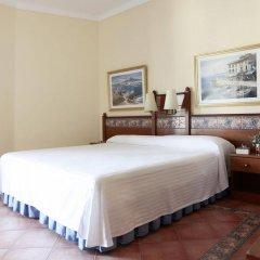 Отель Prestige Coral Platja Испания, Курорт Росес - отзывы, цены и фото номеров - забронировать отель Prestige Coral Platja онлайн комната для гостей