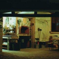 Отель Bed&Breakfast 1959 Италия, Монтезильвано - отзывы, цены и фото номеров - забронировать отель Bed&Breakfast 1959 онлайн гостиничный бар