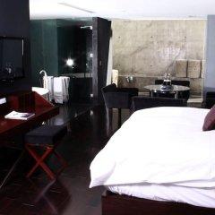 Отель Demetria Hotel Мексика, Гвадалахара - отзывы, цены и фото номеров - забронировать отель Demetria Hotel онлайн питание фото 3
