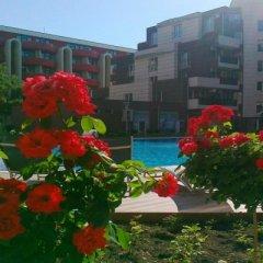 Admiral Plaza Hotel Солнечный берег фото 9