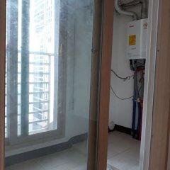 Отель COEX Samseong stn gorgeous APT ванная фото 2