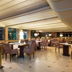 Гостиница Казахстан Отель Казахстан, Алматы - - забронировать гостиницу Казахстан Отель, цены и фото номеров питание