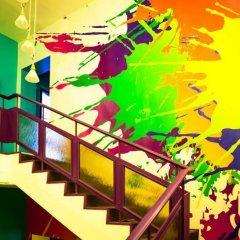 Гостиница Happy Home Hostel Украина, Одесса - отзывы, цены и фото номеров - забронировать гостиницу Happy Home Hostel онлайн детские мероприятия