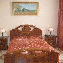 Отель Державная Москва комната для гостей фото 3