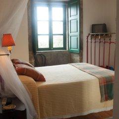 Отель Casa do Torno комната для гостей фото 3