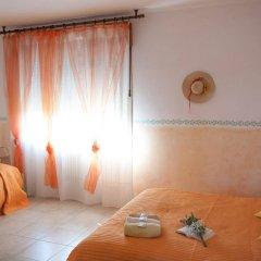 Отель Fausto & Deby B&B Италия, Мира - отзывы, цены и фото номеров - забронировать отель Fausto & Deby B&B онлайн детские мероприятия