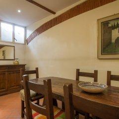 Отель Cozy Santa Croce в номере фото 3