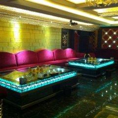 Jingu Hotel развлечения