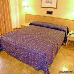 Hotel Alcarria комната для гостей фото 5