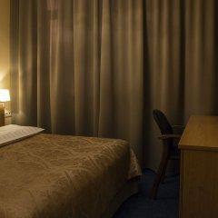Гостиница Малетон комната для гостей фото 5