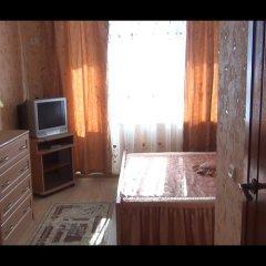 Гостиница Комплекс мини-гостиниц «Дженнет» комната для гостей фото 2